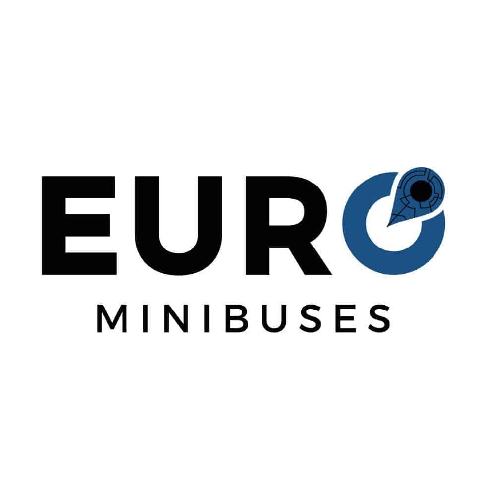 Minibus Hire Bristol