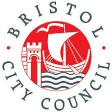 logo bristol council