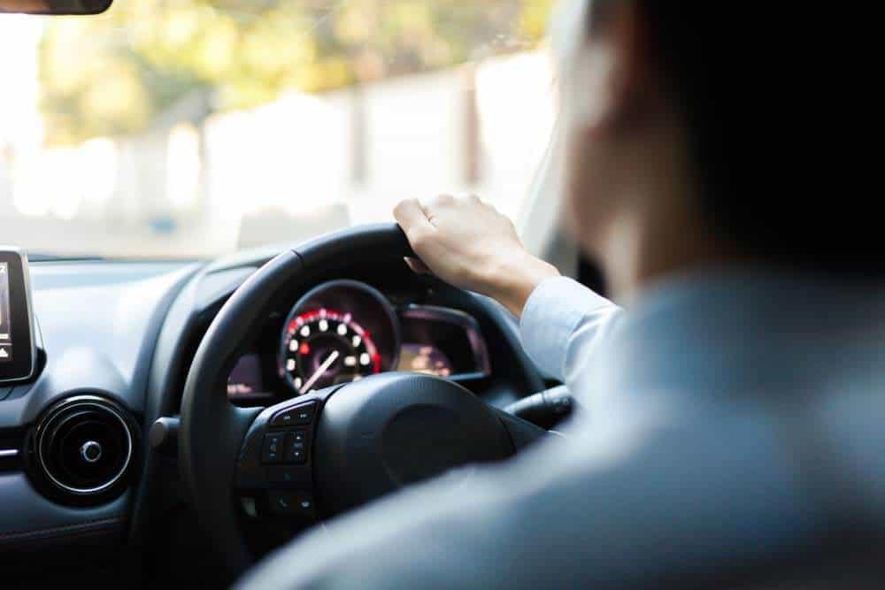 Eurotaxis Driver Jobs