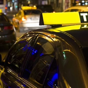Taxi Prices Bristol