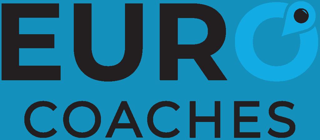 EuroCoaches