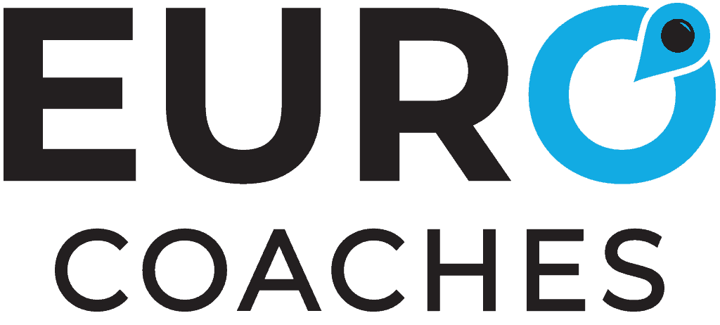 EuroCoaches-1024x479_v3