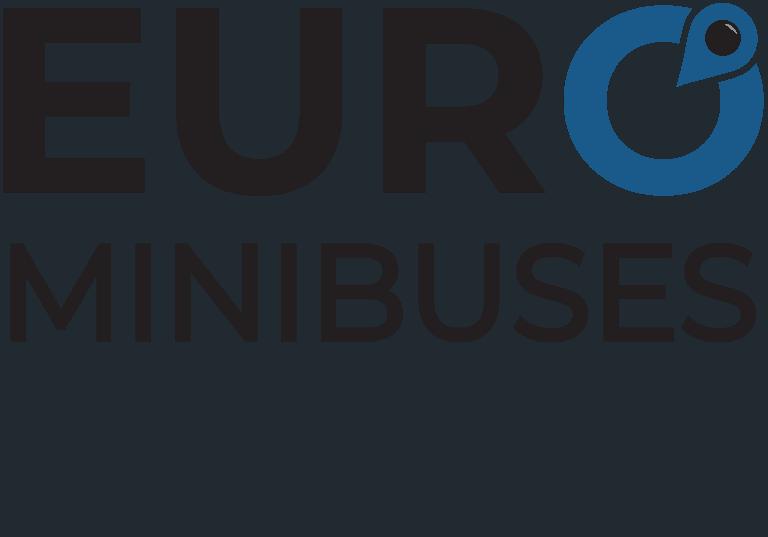 Euro_MiniBuses