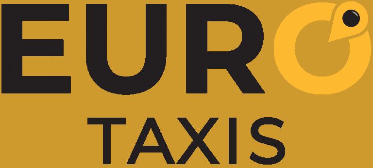 Euro_Taxis_Logo-1024x479_v3