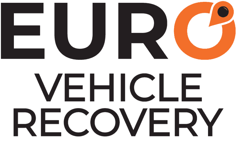 Euro_VehicleRecover